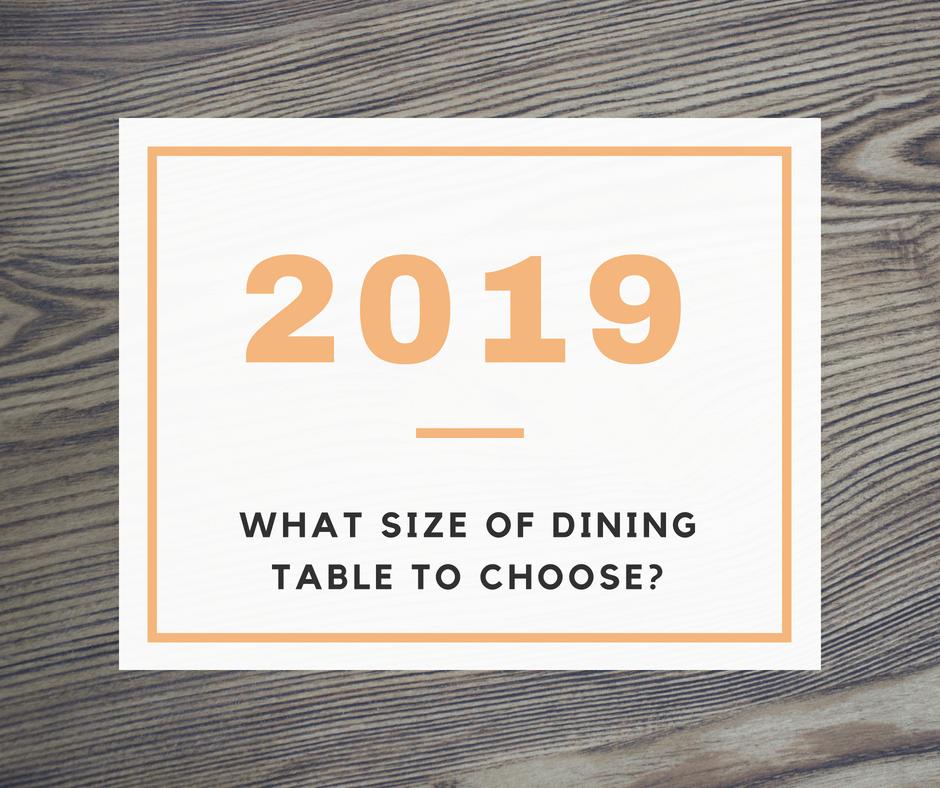 Zamów produkcję pięknego stołu z litego dębu 2019